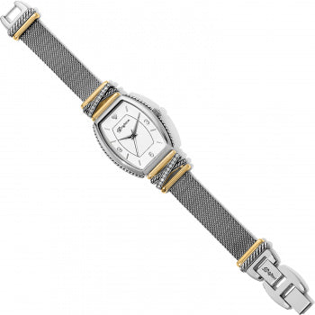 W30402 Zurich Watch