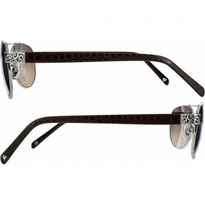 A12092 Sugar Shack Sunglasses
