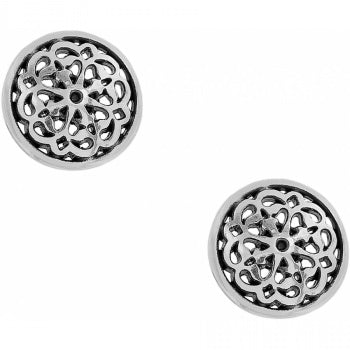 JA1850 Ferrara Stud Earrings