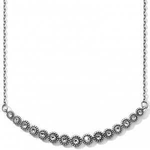 JM2391 Twinkle Splendor Baar Necklace