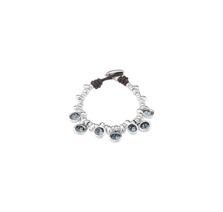 Treasure Bracelet - Medium