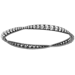 JF6440 Southwest Dream Bangle