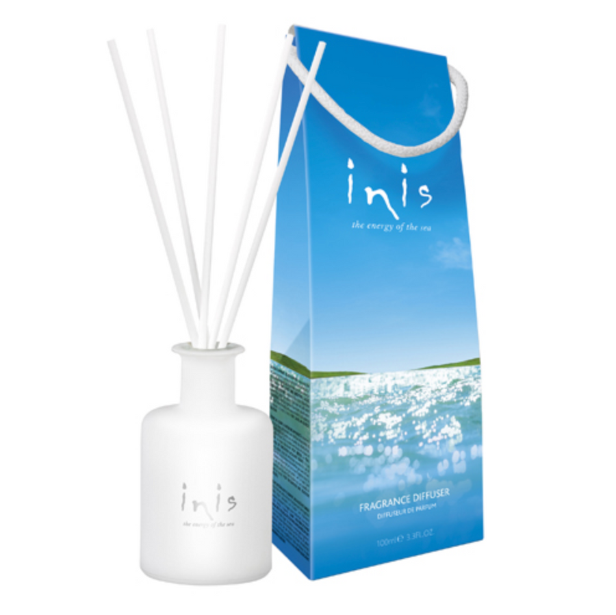Inis EOTS Fragrance Diffuser