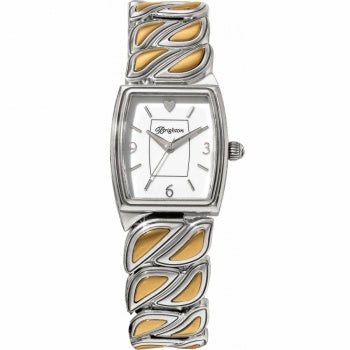 W10343 Coconut Grove Watch