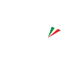 Spazio Medical