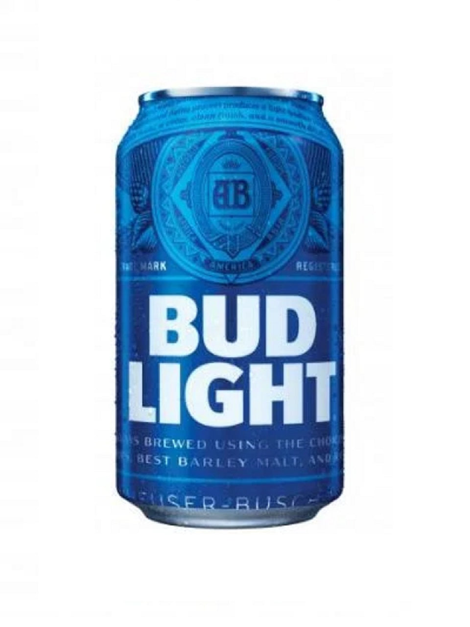 12C Bud Light