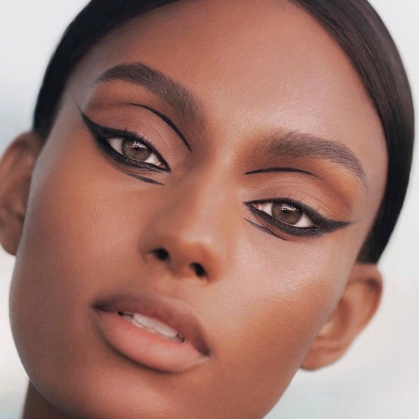 7 TOP MAKEUP TRENDS FOR FALL 2020