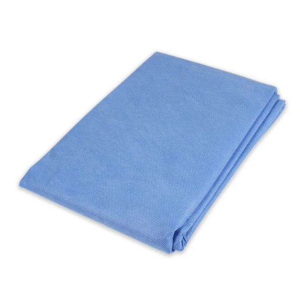 "Burn Sheet 60"" x 90"" - Sterile 12 count"