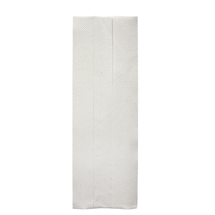 Hand Towels (200 sheets)
