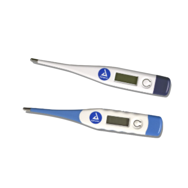 Thermometer Digital 1ct