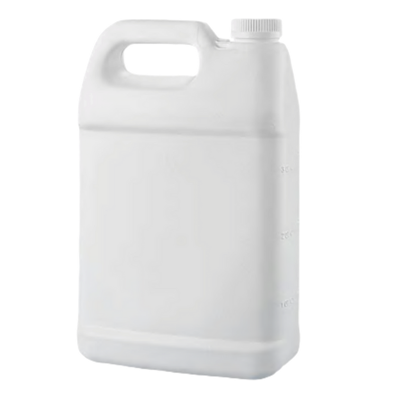 Alcohol 99% (Isopropyl Alcohol) 1 gallon