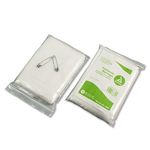 Triangular Bandages (Price per Case)