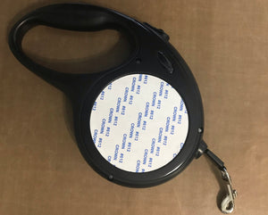 Dog Leash for Sublimation