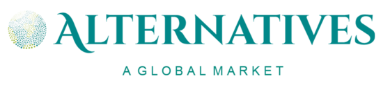 Alternatives Global Marketplace