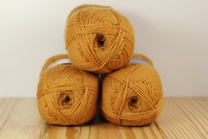 Ultra Wool Fine 5329 Butternut