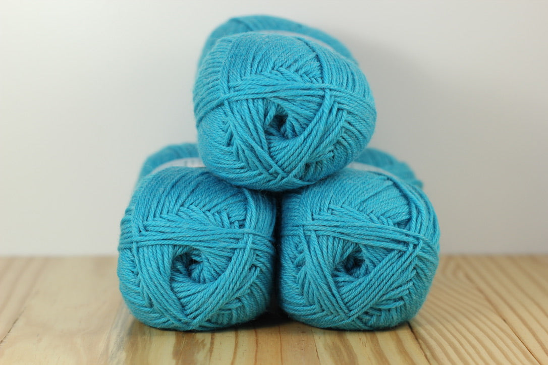 Ultra Wool Worsted 33119 Morning Glory