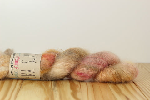 Marvelous Mohair November 20