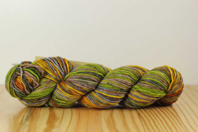 Urth Yarns Uneek Worsted (Worsted)