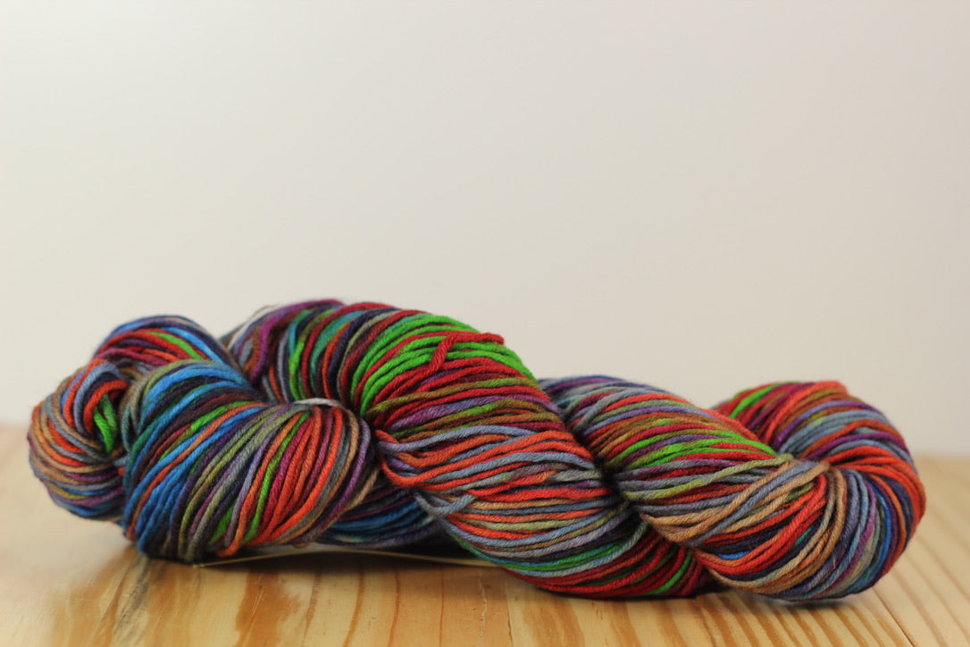 Uneek Worsted 4009 Navy Lime Sand
