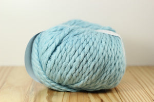 Be Wool 112 Arctic