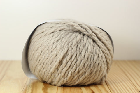 Be Wool 107 Morelle