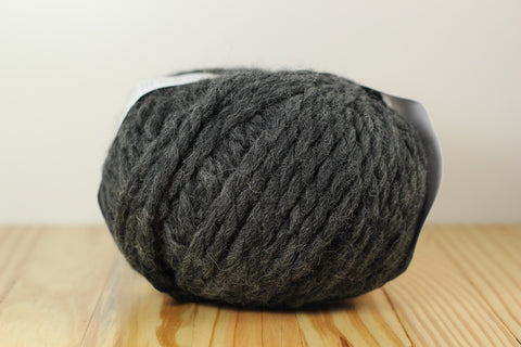 Be Wool 101 Shadow
