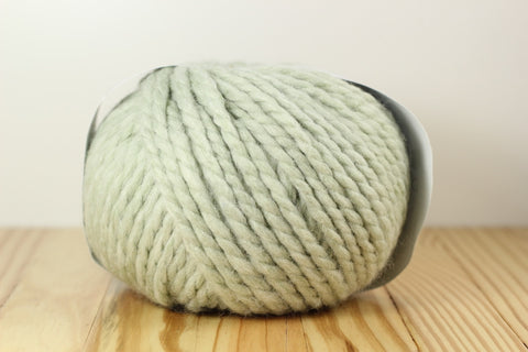 Be Wool 111 Pistachio