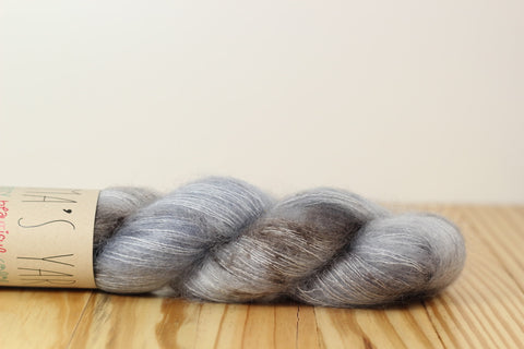Marvelous Mohair January 21