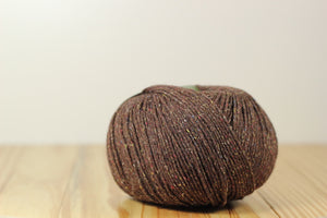 Drover 06 Chestnut*