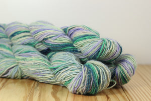 Shiraito 30 Green/Blue/Lavender