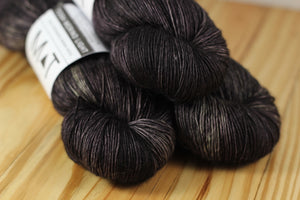 Tosh Merino Light Ironwood (MadTosh + Shibui)