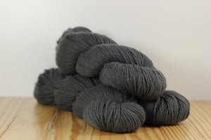 Sweater 7537 Gray Duck