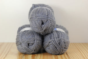 Ultra Wool Fine 53147 Stonewashed