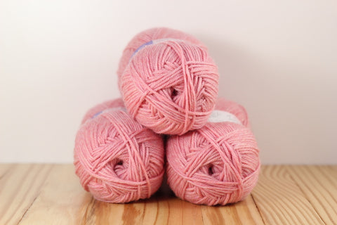 Ultra Wool Worsted 33160 Peach