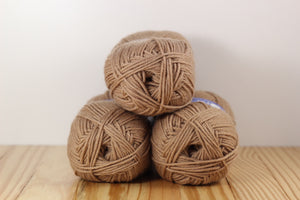 Ultra Wool Worsted 33116 Chick Pea