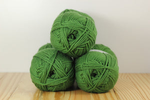 Ultra Wool Worsted 3343 Basil