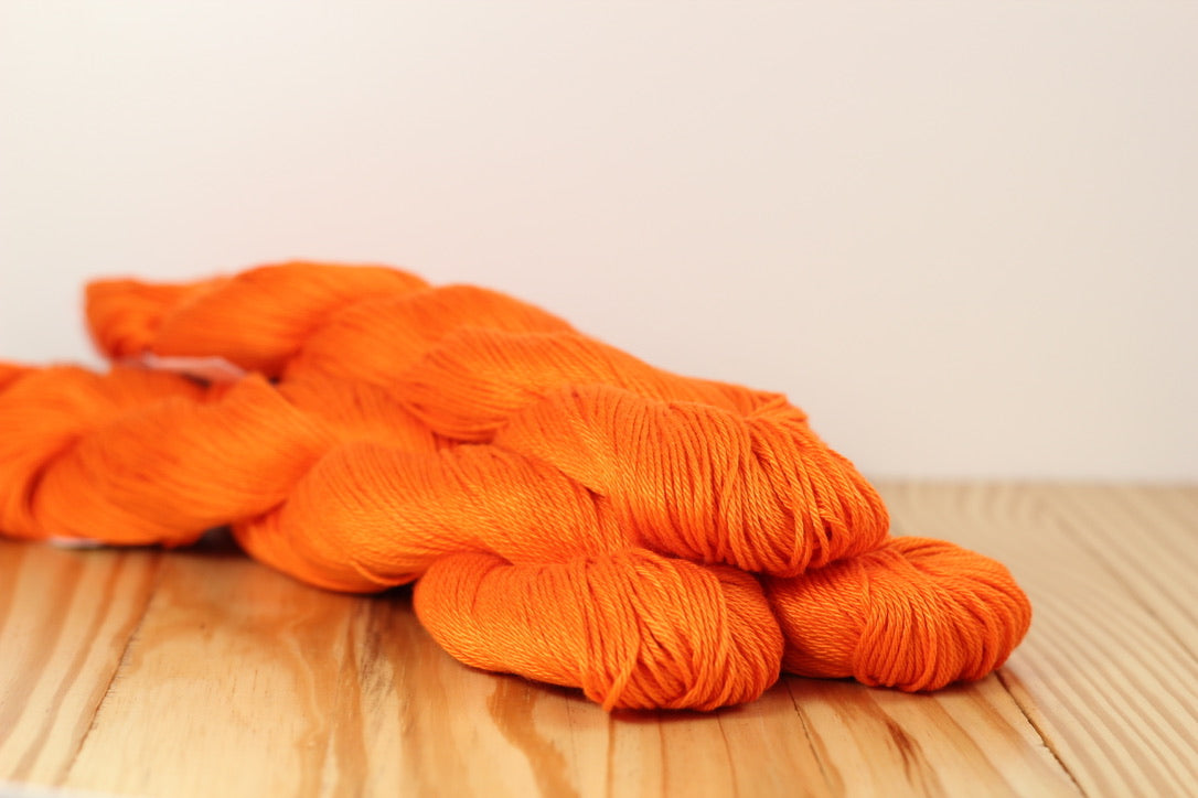 Ultra Pima 3822 Vibrant Orange