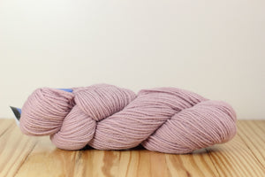 Ultra Alpaca 62114 Tea Rose