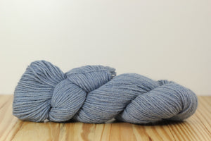 Ultra Alpaca 6278 Stone Washed Mix