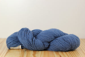 Ultra Alpaca 62120 Twilight Blue