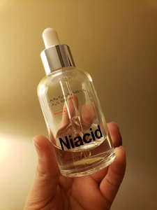 (20% OFF ONLY TODAY : CODE 20) Niacid - Face Serum Oil Balance Reduce