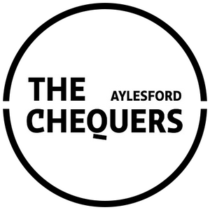 Chequers Takeaway