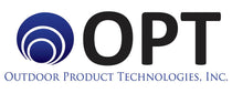 Outdoor Product Technologies
