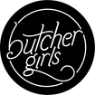 Butcher Girls