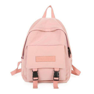 ProFashion Backpack