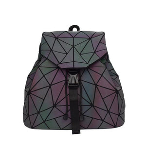 MultiReflect Bag