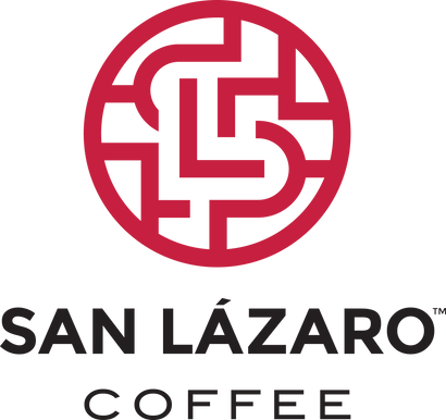 San Lázaro Coffee