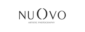 NuovoPhotography