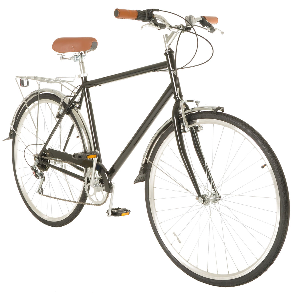 Urban / Commuter Bikes