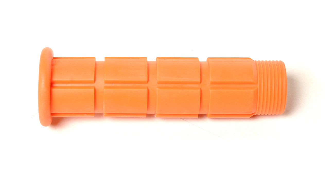 products/001-GRIPS-ORG_b33be525-8a90-44c9-91f4-fa595a34e733.jpg